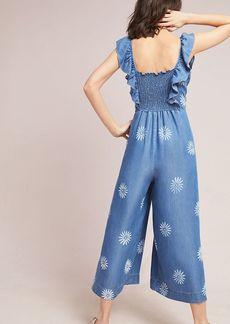 Splendid x Margherita Dolce Jumpsuit