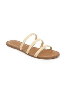 Splendid Splenid Meaghan Slide Sandal (Women)
