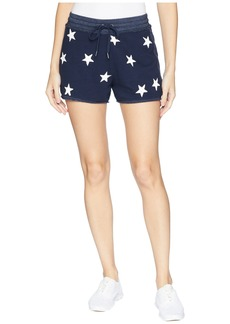 Splendid Star Shorts