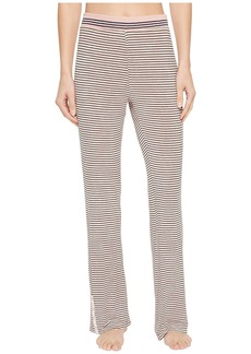Splendid Stripe Long PJ Pants