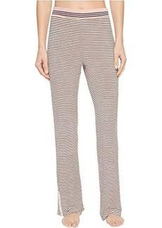 Splendid Stripe Long PJ Pants