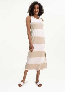 Splendid Striped Mesa Dress