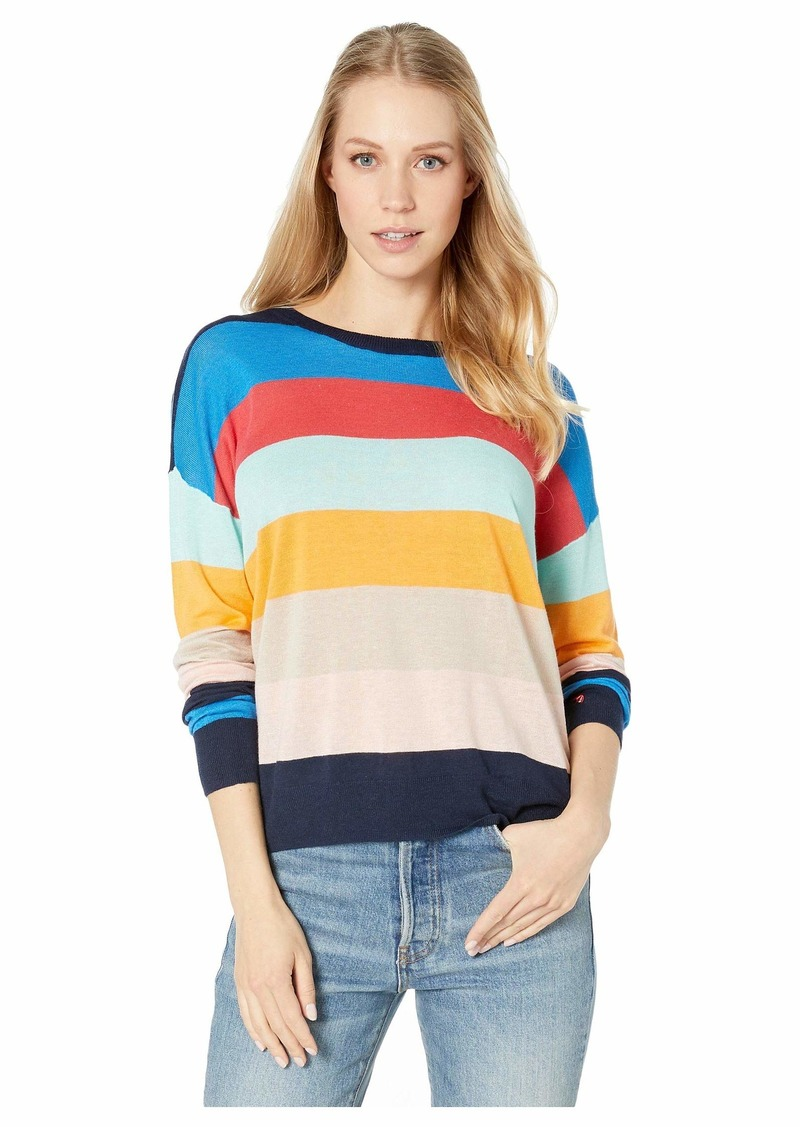 Splendid Sunray Sweater