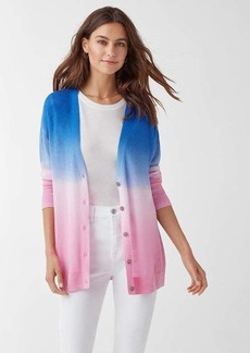 Splendid Sunscape Cardigan