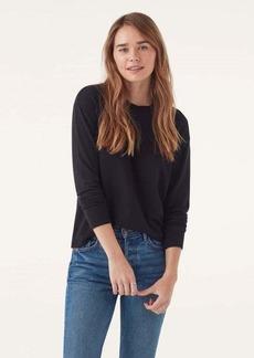 Splendid Super Soft Sweatshirt