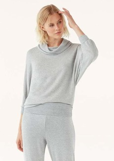 Splendid Super Soft With Rib Sweater