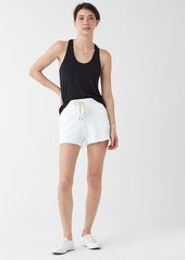 Splendid Surfside Active Short
