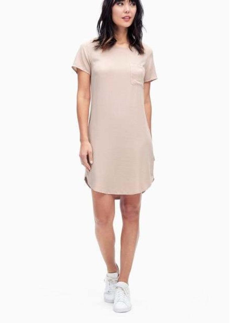 Splendid The Westside Dress