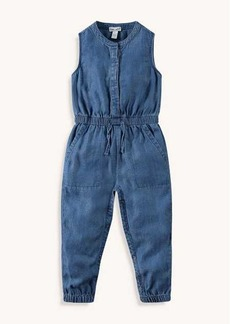Splendid Toddler Girl Brook Jumpsuit