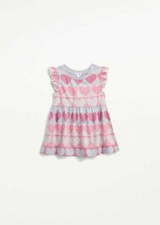 Splendid Toddler Girl Lovely Dress