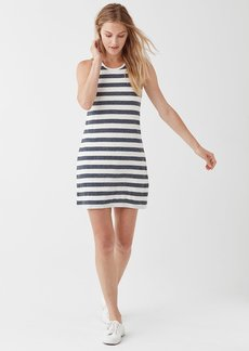 Splendid Todos Santos Knit Stripe Dress