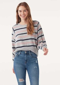 Splendid Tradewinds Sweater