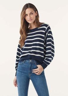 Splendid Tradewinds Sweater