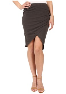 Splendid Vintage Whisper Tulip Skirt