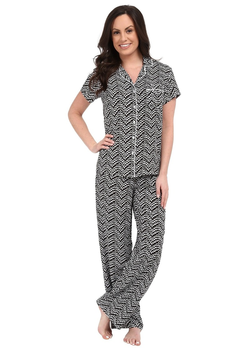 Splendid Voile PJ Set
