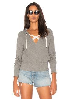 Warwick Active Sweatshirt