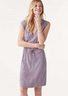 Splendid Waverly Dress