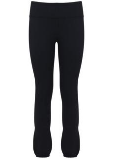 Splits59 Icon Pants