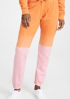 Splits59 Charlie Sweatpants