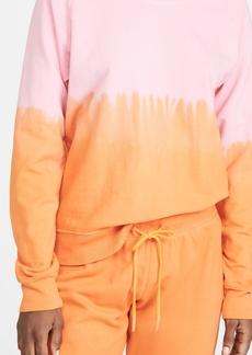 Splits59 Tilda Sweatshirt