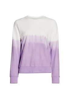 Splits59 Tild Crewneck Sweatshirt