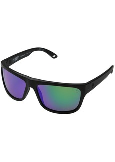 Spy Angler Polarized
