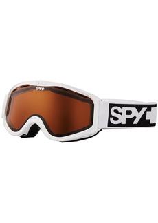 Spy Cadet