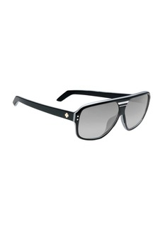 Spy Optic Men's Hiball Sunglasses  one size