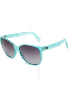 Spy Optic Women's Clarice Sunglasses  one size