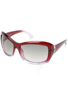 Spy Optic Women's Farrah  Sunglasses