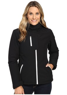 Spyder Avery Jacket