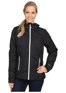 Spyder Bernese Jacket