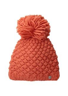Spy Brrr Berry Hat