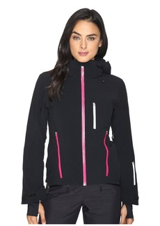 Spyder Fraction Jacket