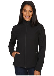 Spyder Fresh Air Softshell Jacket