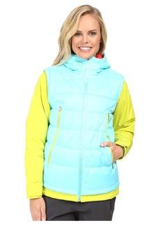 Spyder Moxie Jacket