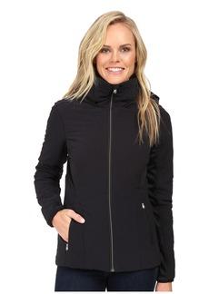 Spyder Nynja Hoodie Insulator Jacket