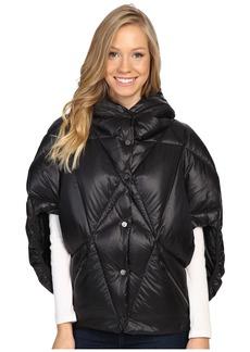 Spyder Pave Jacket
