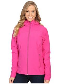Spyder Rayna Hoodie Fleece Jacket