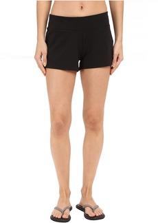 Spyder Tylson Shorts