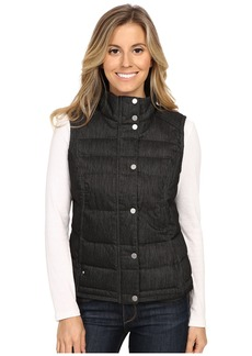 Spyder Vyvyd Synthetic Down Vest