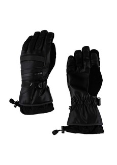 Spyder Women's Alpine Glove