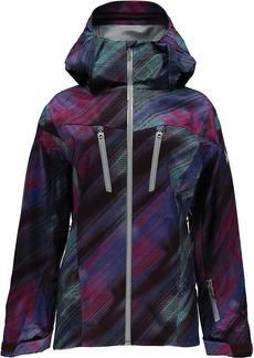 Spyder Women's Eiger Jacket