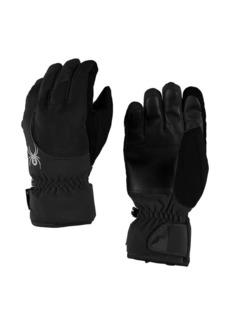 Spyder Women's Glade Gore-Tex Glove