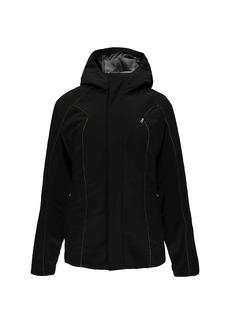 Spyder Women's Lynk 3-In-1 Jacket