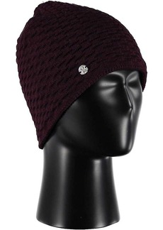 Spyder Women's Merino Hat