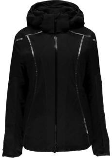 Spyder Women's Project Jacket
