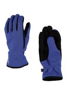 Spyder Women's Stryke Fleece Conduct Glove