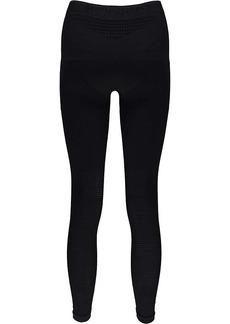 Spyder Women's Vendom Base Layer Pant