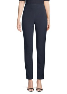 St. John Bella Ankle Pants